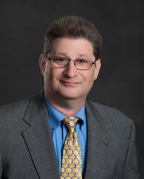 Alan Vernick